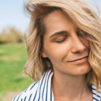 reverse adrenal fatigue effectively