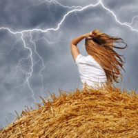 adrenal fatigue in women
