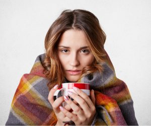 adrenal fatigue and immunity